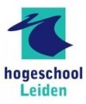 hogeschool_leiden_logo