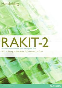 Rakit-2